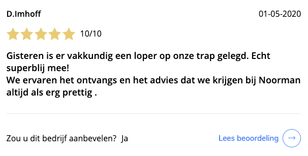 review noordman